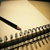 writing-jobs-essay