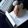 online-writers